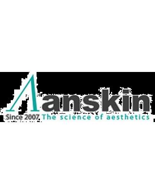 Anskin (7)