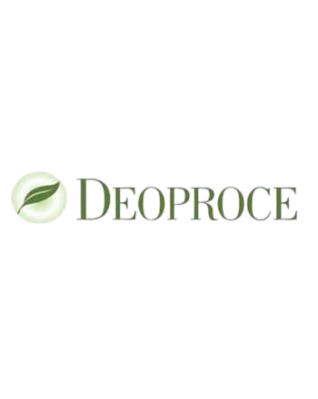 DEOPROCE (2)