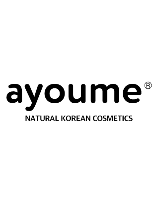 AYOUME (8)