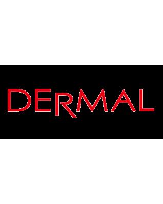 Dermal (7)
