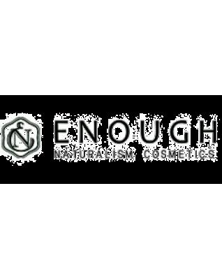 Enough (3)