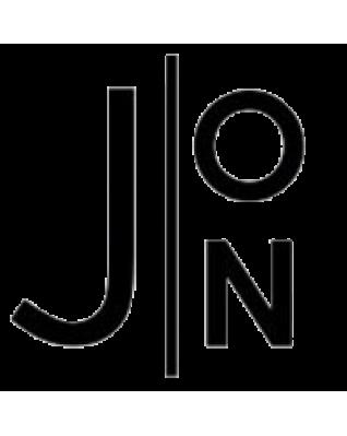 J:ON (28)