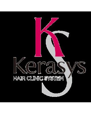 Kerasys (2)