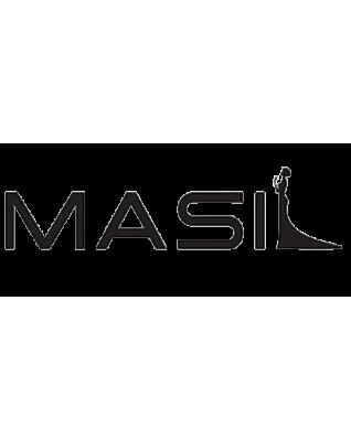 MASIL (4)