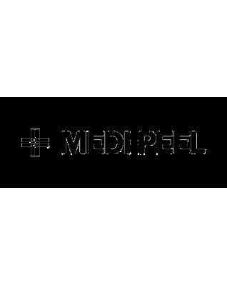 MEDI-PEEL (3)
