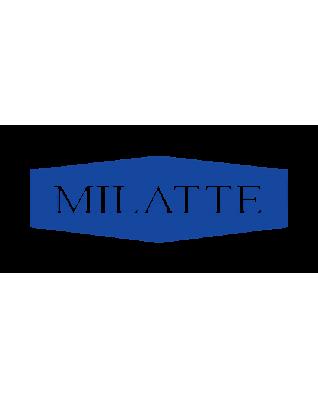 MILATTE (5)