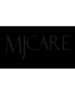 MJCare (1)