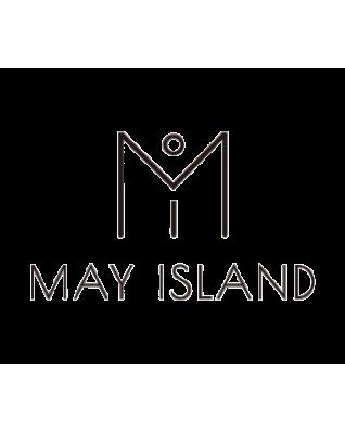 MAY ISLAND (9)