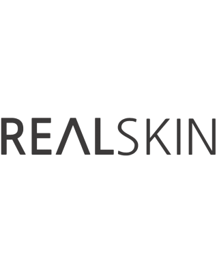 Realskin (1)