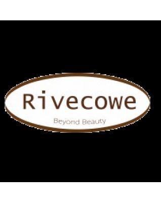Rivecowe (2)