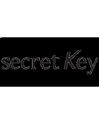 Secret Key (1)