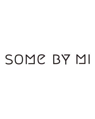 SOME BY MI (4)