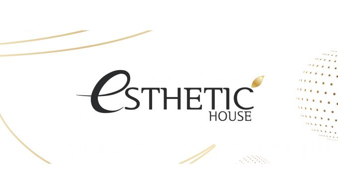 Онлайн каталог Esthetic House.