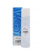 D2 Lab, Тонер для лица МУЦИН УЛИТКИ, TONER MOIST & REGENERATION SNAIL, 150 мл.