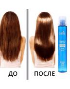 La'dor, Филлер, для восстановления волос, Perfect Hair Fill-Up, 13мл