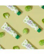 A'Pieu, Ультралёгкий крем-гель, с экстрактом капусты, Shredded Cabbage Cream, 80мл