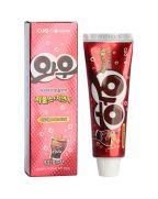 Clio, Зубная паста, Wow Cola Toothpaste, 100 гр.