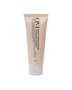 ESTHETIC HOUSE, Протеиновый шампунь, для волос, CP-1, BC Intense Nourishing Shampoo Version 2.0, 100 мл