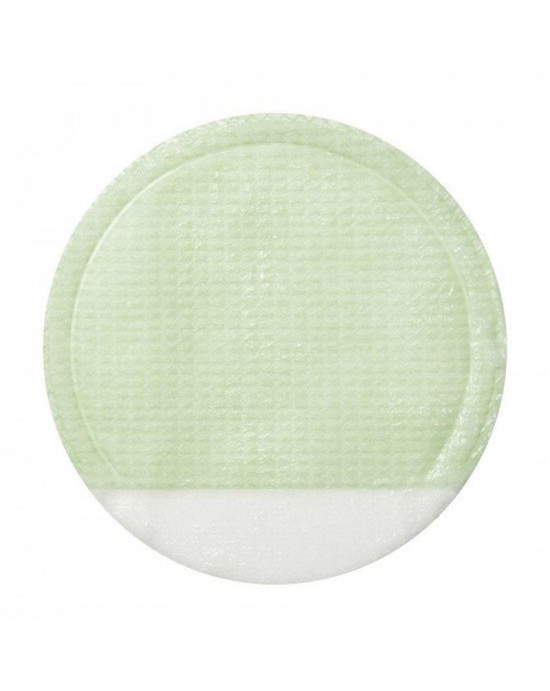 MISSHA, Очищающий пилинг-пэд, Skin Peeling Pad, 7мл