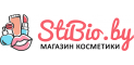 StiBio.by