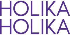 Все товары Holika Holika